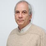 Professor Alvaro Mello