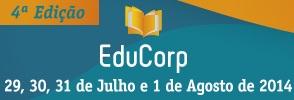 educorp2014